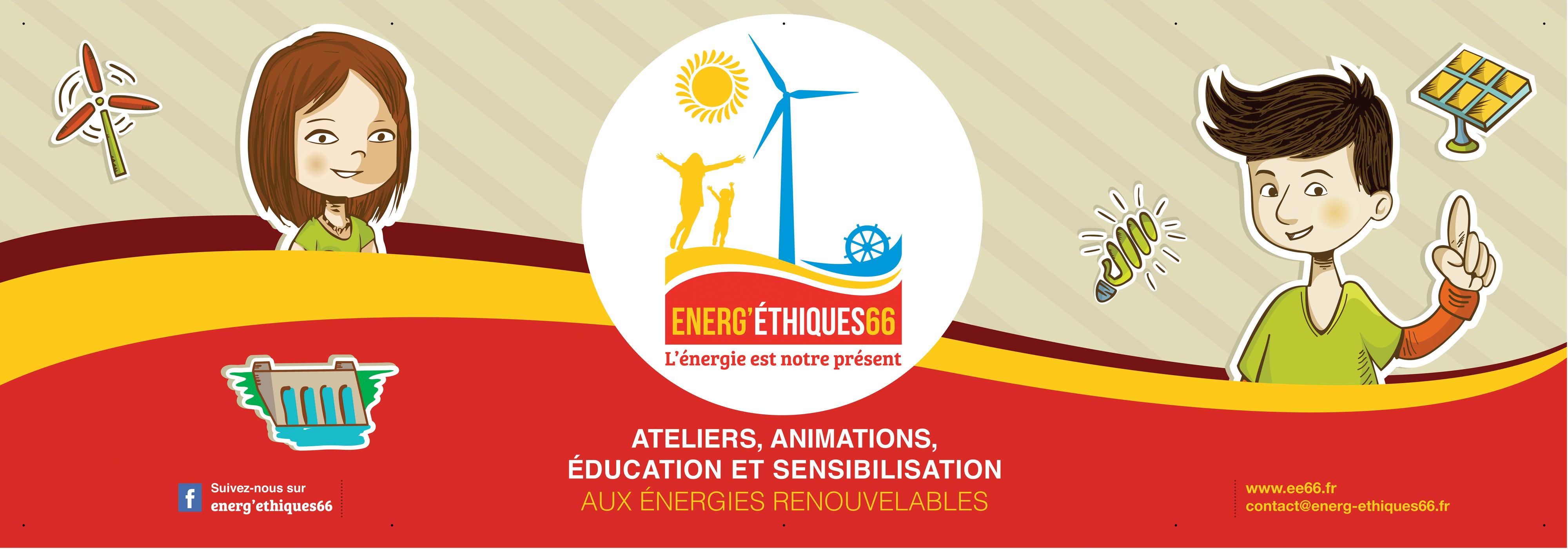 Energ'Ethiques66